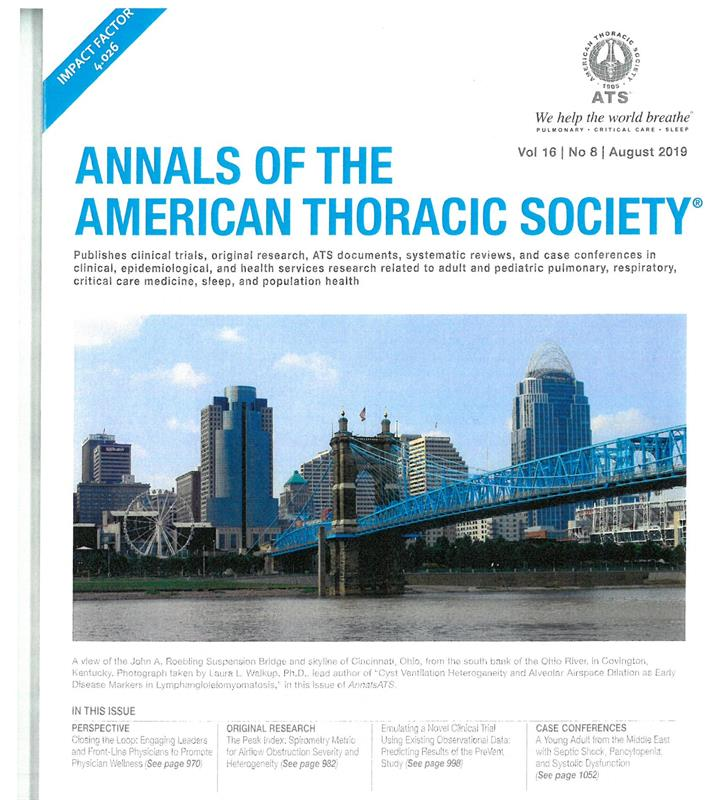Annals of the ATS Article Cover_8.9.jpg