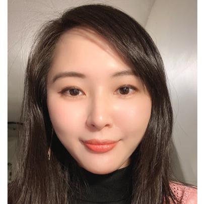 Heng Jia Liu, PhD