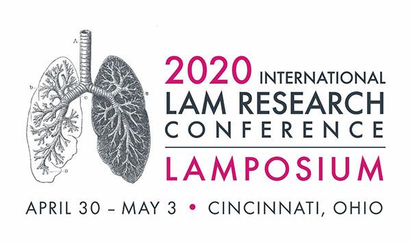 LAMposium 2020